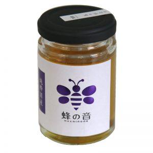 honey05